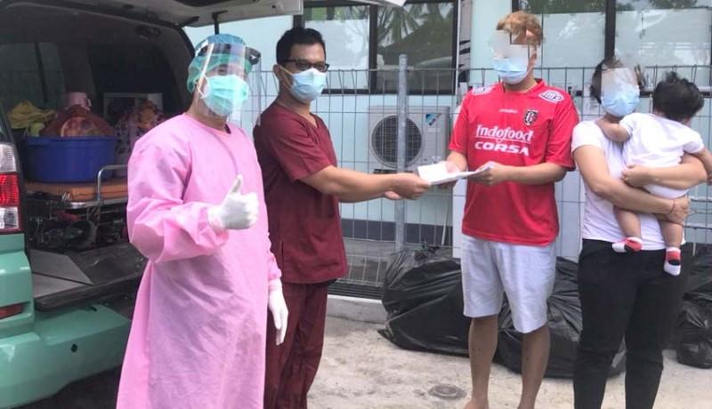 www.nusabali.com-pasien-sembuh-covid-19-di-rsud-klungkung-bertambah