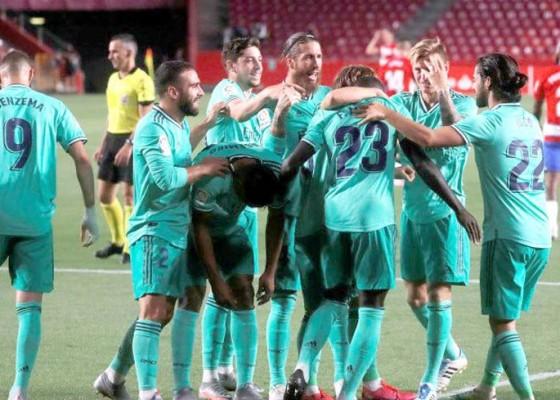 Nusabali.com - dua-poin-lagi-real-madrid-juara-la-liga