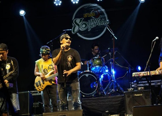 Nusabali.com - made-mawut-dan-the-sarden-ramaikan-konser-live-streaming-antida-music-productions-x-estmovie