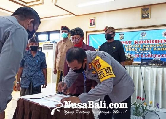 Nusabali.com - 32-orang-meninggal-akibat-lakalantas