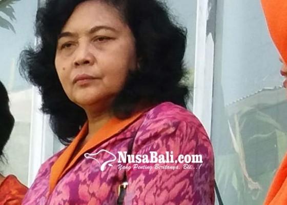 Nusabali.com - pasien-pertama-meninggal-di-klungkung