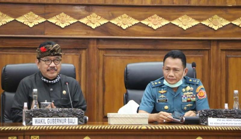 www.nusabali.com-bali-dorong-penguatan-tss-selat-lombok