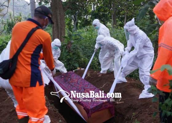 Nusabali.com - positif-covid-19-dagang-bahan-bangunan-meninggal