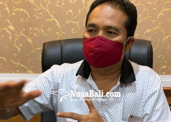 Nusabali.com - pemkot-belum-izinkan-pemilik-kos-terima-penghuni-baru