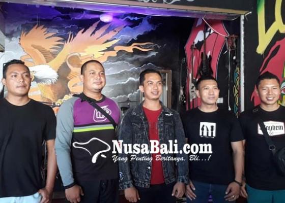 Nusabali.com - gkb-hadir-dengan-single-tuah-buat-adi