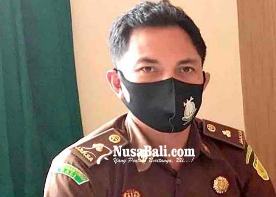 Nusabali.com - korupsi-celukan-bawang-seret-kontraktor-proyek-jadi-tersangka-baru