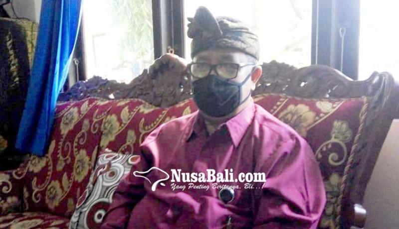 www.nusabali.com-mpls-smpn-1-bangli-secara-online