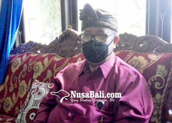 Nusabali.com - mpls-smpn-1-bangli-secara-online