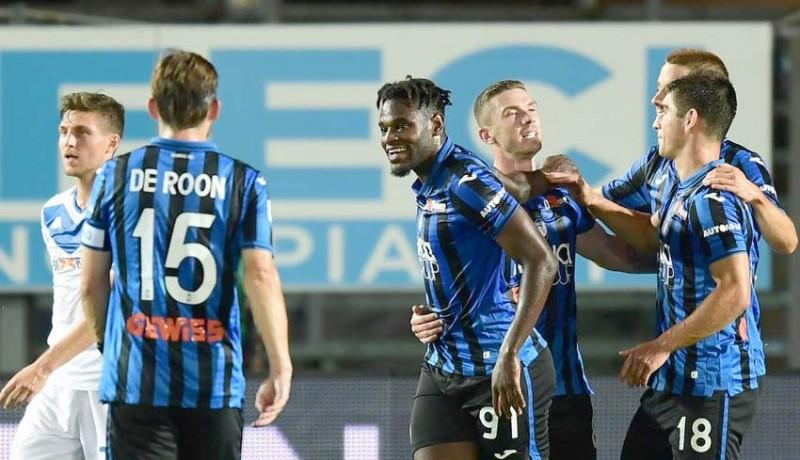 www.nusabali.com-atalanta-haus-gol-rebut-posisi-kedua