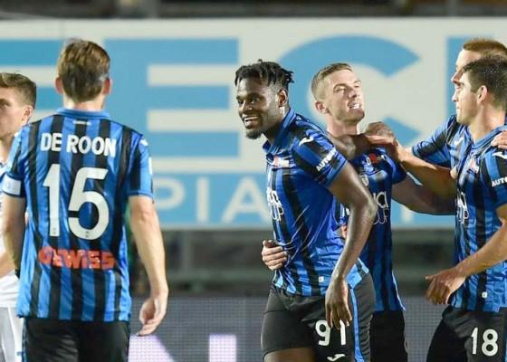 Nusabali.com - atalanta-haus-gol-rebut-posisi-kedua
