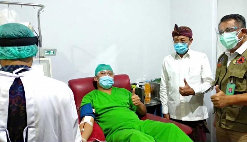 www.nusabali.com-gelar-donor-plasma-konvalensen-perdana-untuk-terapi-pasien-corona