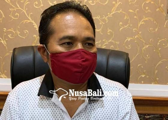 Nusabali.com - sembuh-46-pasien-bertambah-29-kasus