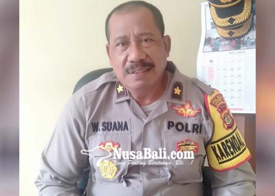 Nusabali.com - operasi-aman-nusa-fokus-ke-pemulihan-covid-19
