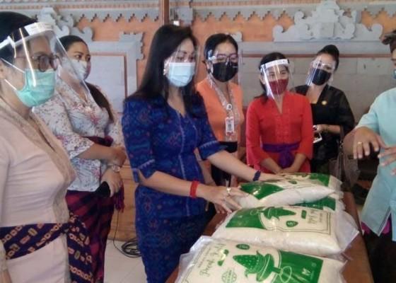 Nusabali.com - bantu-petani-beli-beras-sehat-dan-sayuran