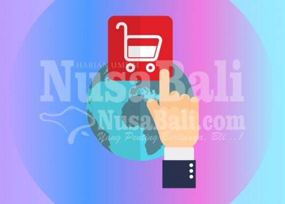 Nusabali.com - kemendag-dorong-ekspor-ukm-makanan