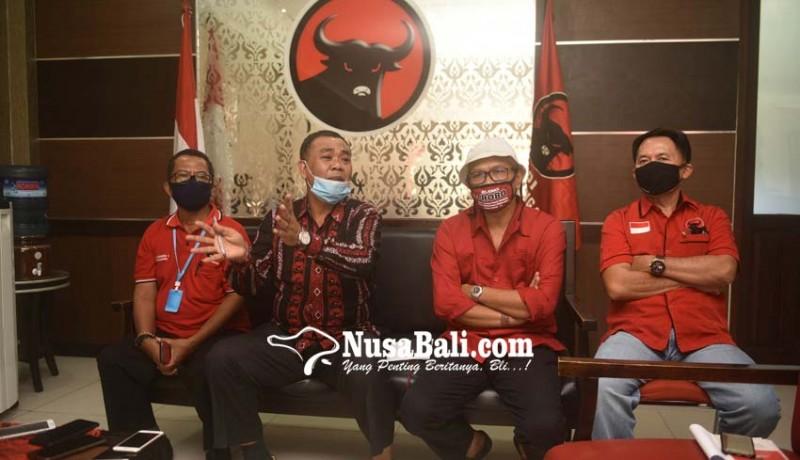 www.nusabali.com-bupati-made-gianyar-mundur-dari-dpd-pdip