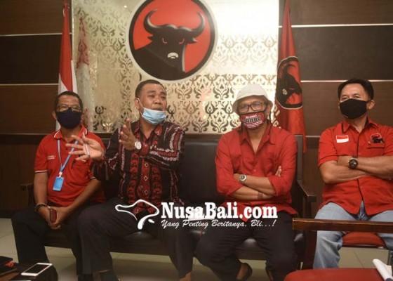 Nusabali.com - bupati-made-gianyar-mundur-dari-dpd-pdip