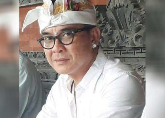 Nusabali.com - masuk-survei-nasdem-bagus-kertanegara-bayangi-amd