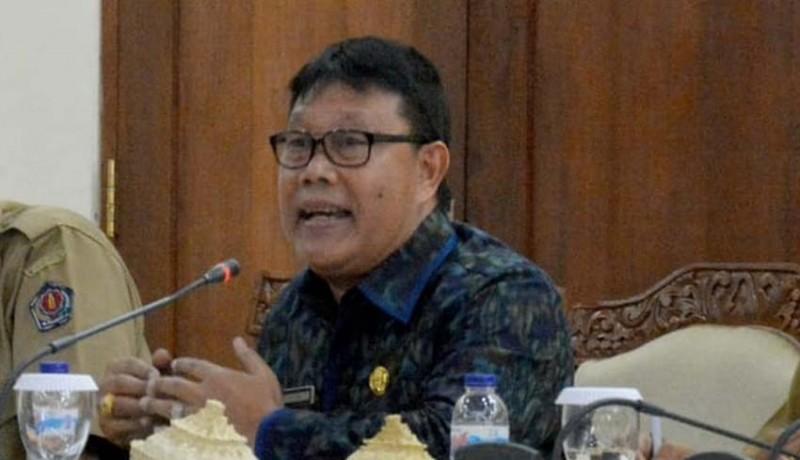 www.nusabali.com-dewan-minta-walikota-segera-lakukan-lelang-jabatan-sekda-denpasar