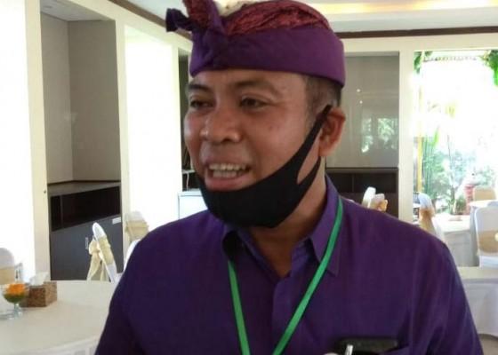Nusabali.com - dinas-pariwisata-selektif-terbitkan-sertifikat-era-baru-usaha-pariwisata