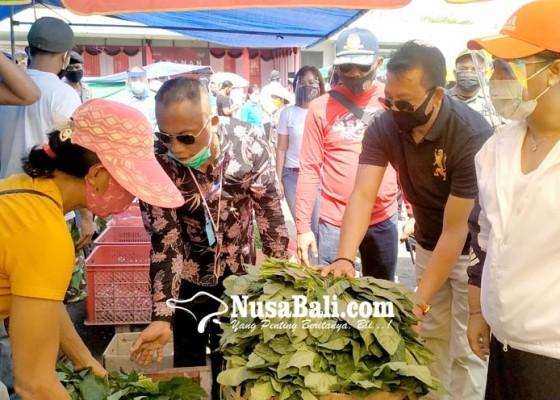Nusabali.com - ribuan-pedagang-tradisional-digelontor-paket-stamina