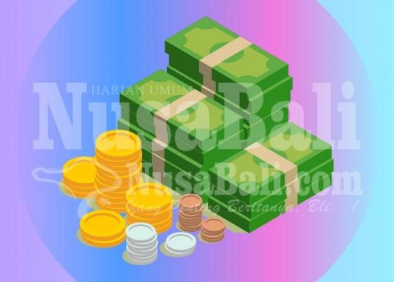 Nusabali.com - pro-dan-kontra-redenominasi-rupiah-di-kala-pandemi