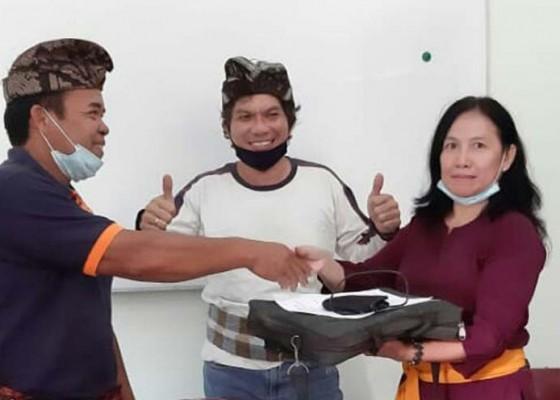 Nusabali.com - kepengurusan-tempek-bosel-diisi-kaum-wanita