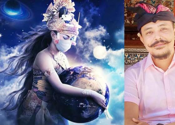 Nusabali.com - animasi-budaya-bali-ramaikan-jagat-dunia-maya