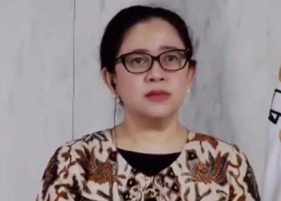 Nusabali.com - puan-maharani-monumen-soekarno-pererat-indonesia-aljazair