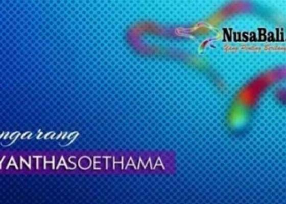 Nusabali.com - pemuja-pohon-dan-besi