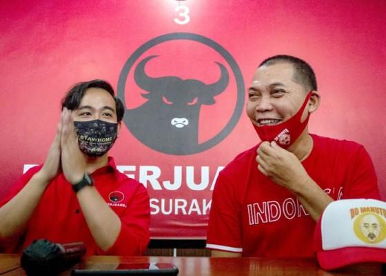 Nusabali.com - sah-gibran-putra-jokowi-diusung-pdip-di-pilkada-solo