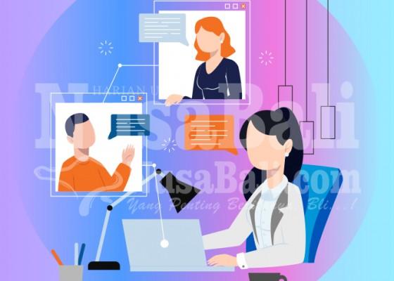 Nusabali.com - pembelajaran-di-slb-kombinasikan-sistem-daring-luring