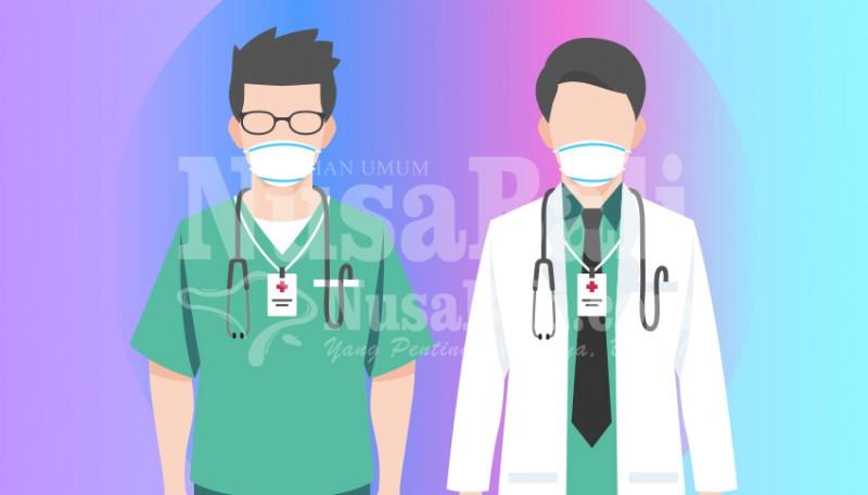 www.nusabali.com-mendesak-penambahan-dokter-puskesmas-di-buleleng