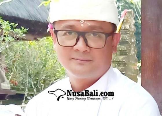 Nusabali.com - smp-saraswati-tabanan-kembali-nihil-murid-baru