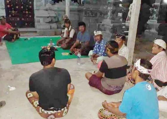 Nusabali.com - dua-dadia-tunda-ngaben-massal