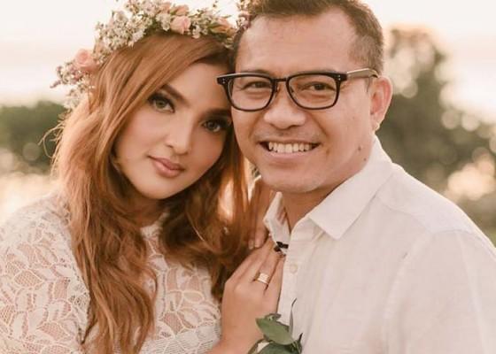 Nusabali.com - calon-pembeli-rumah-diduga-dpo