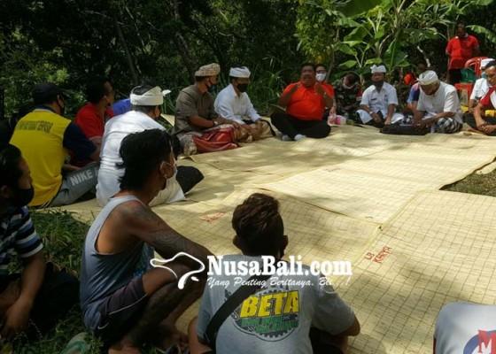 Nusabali.com - pemkab-buleleng-subsidi-biaya-operasional-sumur-bor-selama-setahun