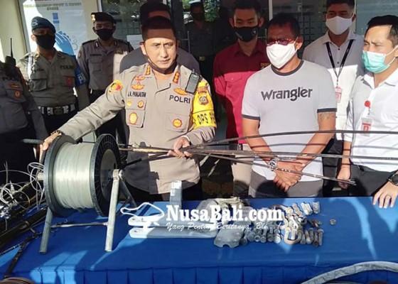 Nusabali.com - ditangkap-pemilik-layangan-diancam-5-tahun-penjara