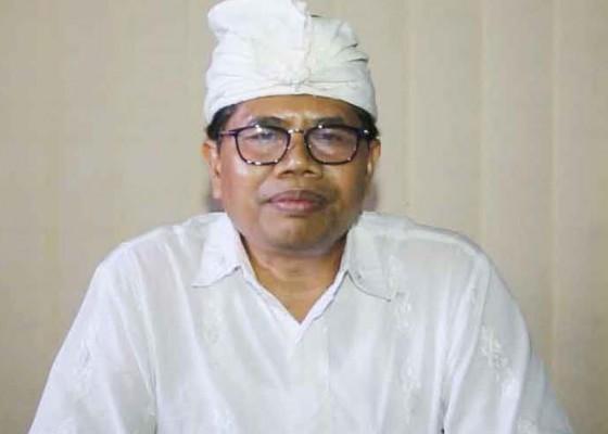 Nusabali.com - upacara-panca-yadnya-yang-direncanakan-agar-ditunda