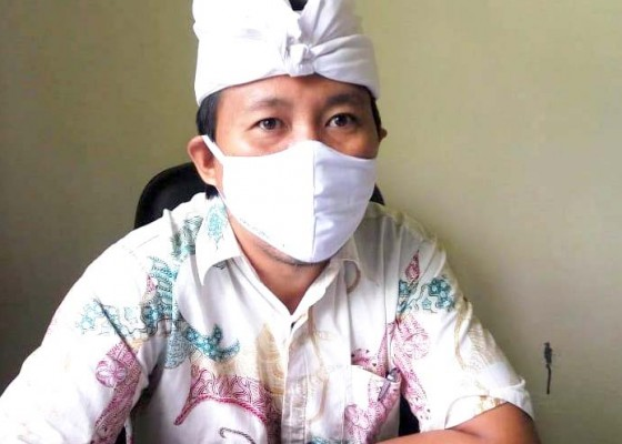 Nusabali.com - subak-penerima-bantuan-bkk-divalidasi