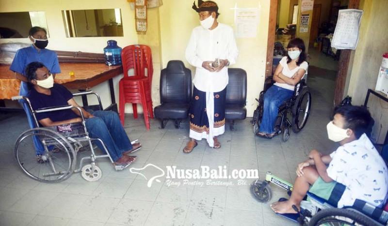 www.nusabali.com-50-penyandang-disabilitas-dipulangkan