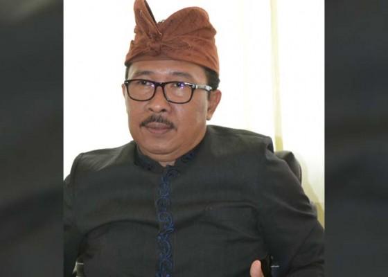 Nusabali.com - 1000-guru-kontrak-lolos