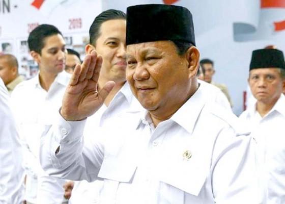 Nusabali.com - prabowo-sebut-di-pilkada-2020-koalisi-terbanyak-dengan-pdip
