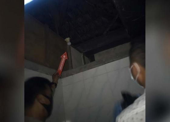 Nusabali.com - seorang-pria-ditemukan-tewas-tergantung-di-kamar-mandi