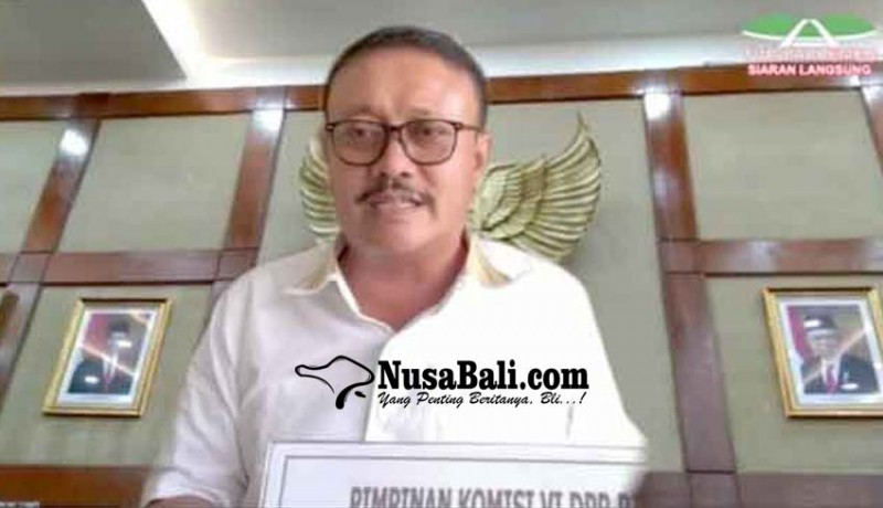 www.nusabali.com-demer-nilai-komite-pengendalian-covid-19-efektif