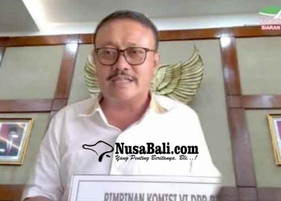 Nusabali.com - demer-nilai-komite-pengendalian-covid-19-efektif