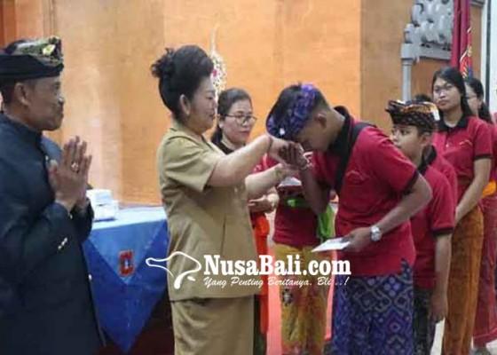 Nusabali.com - karangasem-batal-ke-udg-nasional