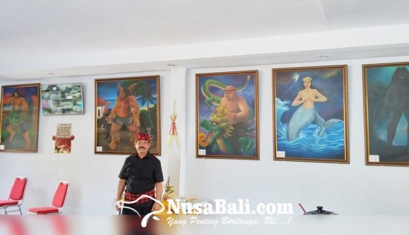 www.nusabali.com-nengrus-gabung-sejak-pileg-2019-romo-angker-digaet-saat-kunker