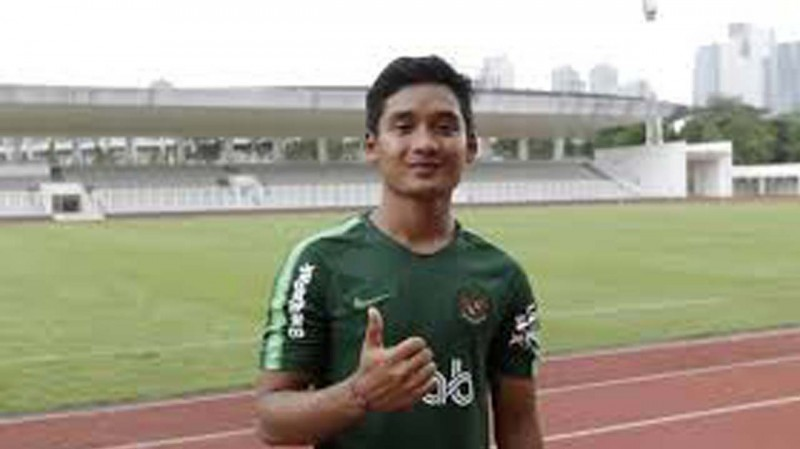 www.nusabali.com-kadek-agung-dipanggil-timnas-senior