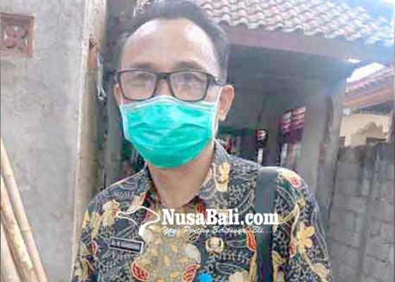 Nusabali.com - direktur-rsud-karangasem-khawatir-warga-takut-ke-rs